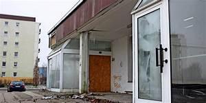 Wohnungen In Velten : velten alte kaufhalle muss 80 wohnungen weichen ~ Watch28wear.com Haus und Dekorationen