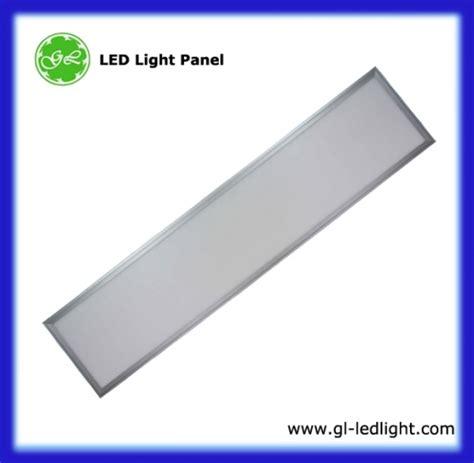 led panel light flat led panel led lighting panel 12