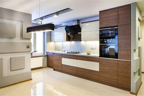 veneer kitchen cabinet doors veneer kitchens aluminum glass cabinet doors 6757