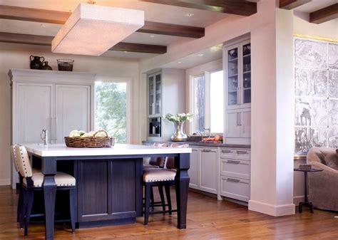 10 creative ways to your kitchen feel modern