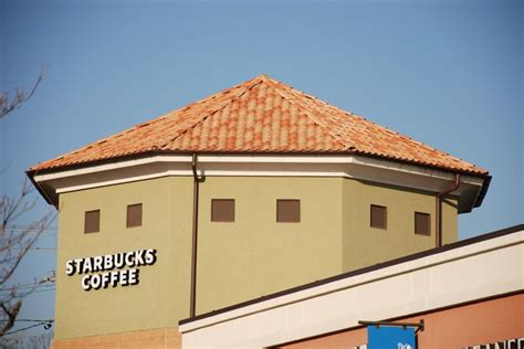 Boral Roof Tile Colours by 1000 Images About Boral Roofing On Roof Tiles