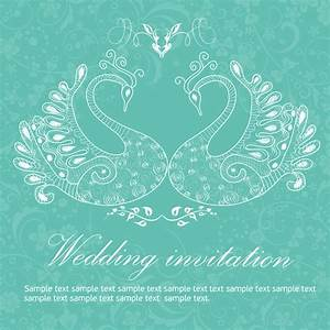 free download wedding invitation designs free vector With wedding invitation email background free download