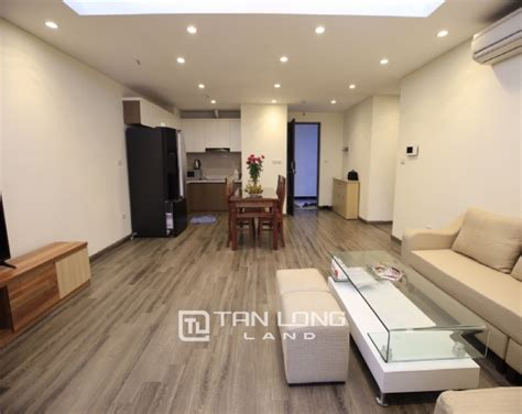 cheap 2 bedroom apartments for rent cheap 2 bedroom apartment for rent in hong kong tower 20392 | cheap 2 bedroom apartment for rent in hong kong tower 20194121337331