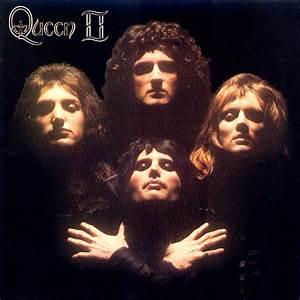 Bohemian Rhapsody (Rapsodia Bohemia) – Queen | Abel63's Blog