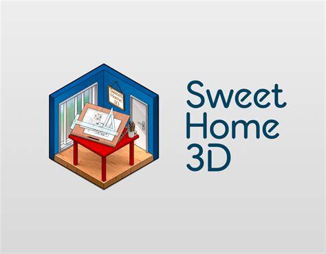 interactive motion design art director sweet home