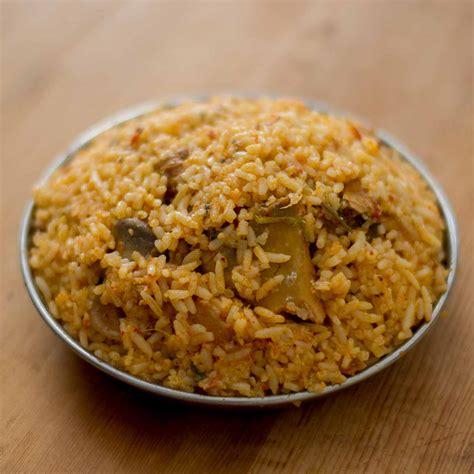 galangal cuisine mutton biryani tamilnadu ambur style recipe mutton biryani