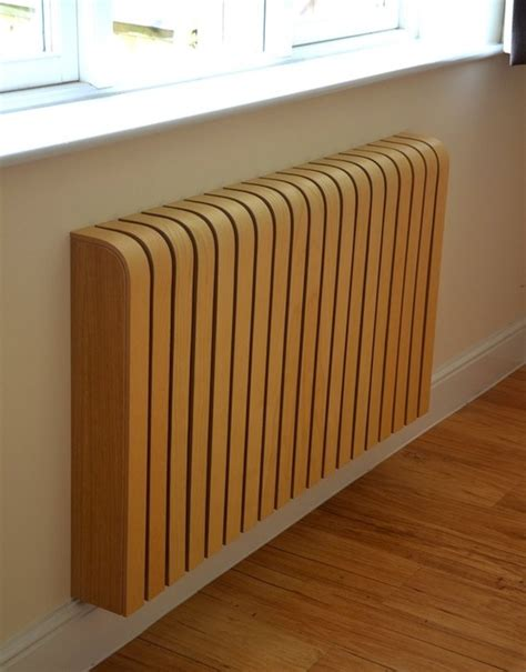 radiator covers wood radiator covers thinking inside the box rated people blog
