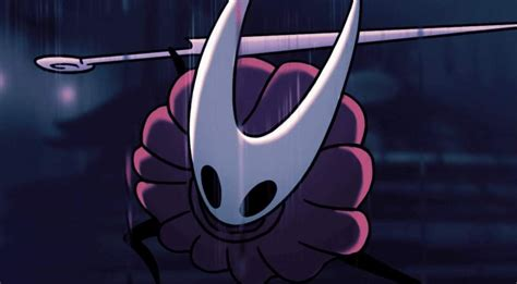 Hollow Knight Grind Location
