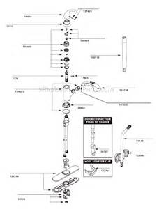 moen 67315c parts list and diagram after 10 10