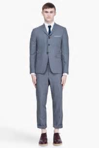 Image result for pics of mens short suit jackets
