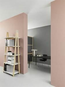 Avec quelle couleur associer le gris plus de 40 exemples for Formation decorateur interieur avec salon du cuir