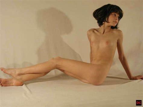 free 83net nude jp iv 83net jp