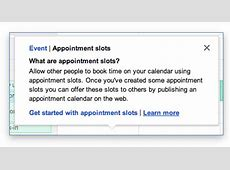 20 Indispensable Gmail Calendar Hacks for 2015 CPC Strategy