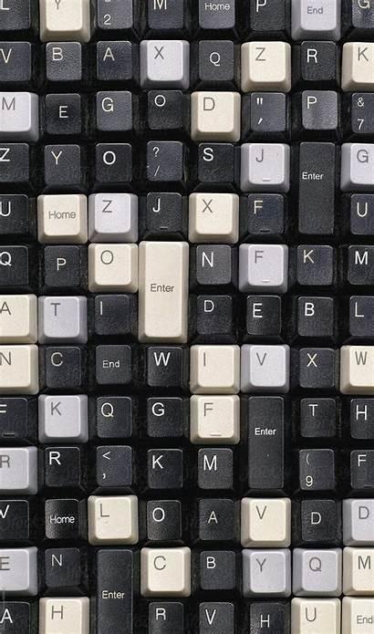 Iphone Keyboard Keys Computer Fond Stocksy Ordinateur
