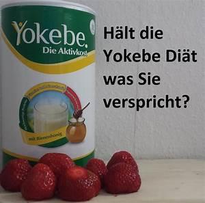 Schrankplaner De Erfahrungen : yokebe erfahrungen der yokebe di t shake im test ~ Lizthompson.info Haus und Dekorationen