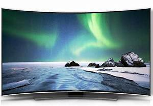 Curved Tvs In Kenya And Their Prices  2020
