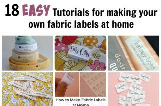 how to make your own patterns on fabric free sewing patterns craft patterns diy crush