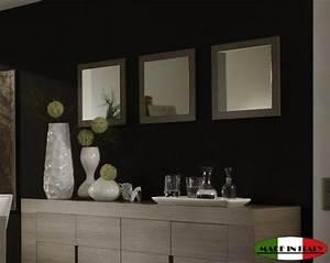 Innentüren Streichen Farbe : wandgestaltung flur beispiele ~ Michelbontemps.com Haus und Dekorationen