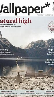 Download Wallpaper Magazine Subscription Discount Gallery