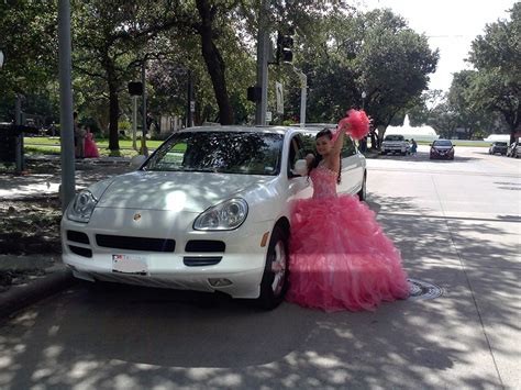 Limo Places by Quinceanera Limo Service Limo Service Houston Limousine