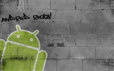 graffiti android fondos hd