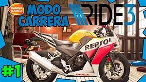 Ride 3 Xbox One : compramos nuestra primera moto sorteo juego ride 3 ~ Jslefanu.com Haus und Dekorationen