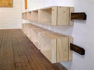 Industrial Möbel Selber Bauen : die besten 25 sideboard selber bauen ideen auf pinterest ~ Sanjose-hotels-ca.com Haus und Dekorationen