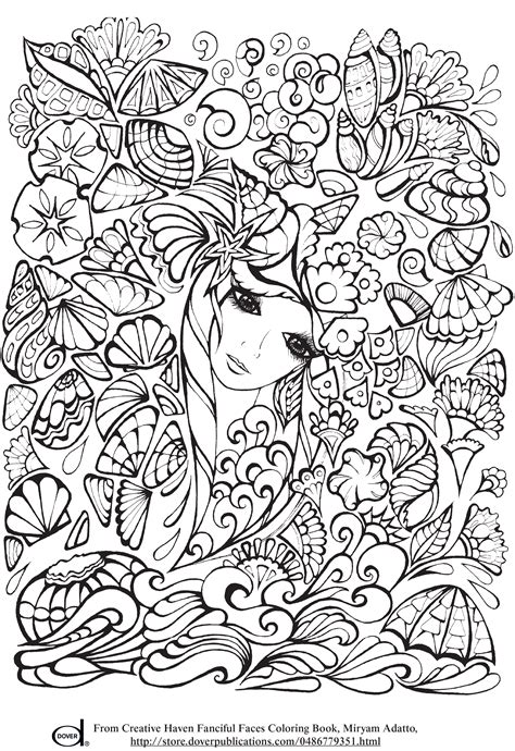 Coloring Books For Adults by Free Printable Coloring Pages Anime With