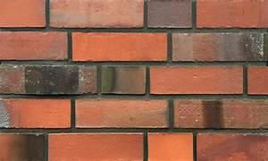 Wittmunder Klinker Neuschoo : wittmunder klinker sortierung type no 187 normalformat wittmunder klinker architekturklinker ~ Markanthonyermac.com Haus und Dekorationen