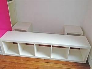 Ikea Chambre D Enfant : 25 best ideas about chambre d 39 enfants ikea sur pinterest organiser les chambres de filles ~ Teatrodelosmanantiales.com Idées de Décoration