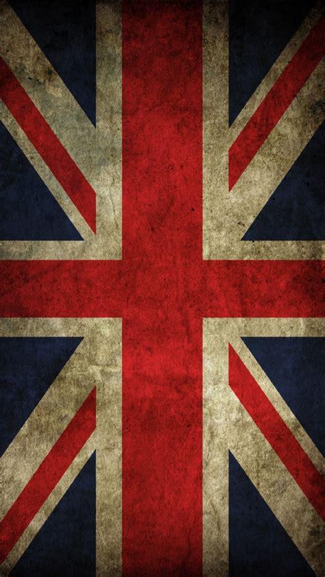 Kumpulan Union Jack Hd Wallpaper Iphone | Download ...
