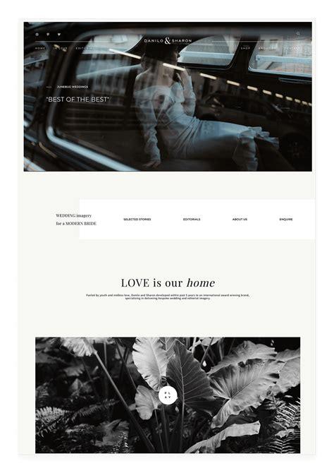 inspirational photography websites flothemes