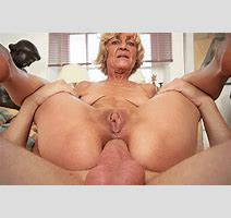 Free Granny Anal Sex Photo Word Anal