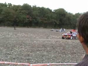 Dunes Et Marais : dunes et marais 2009 es6 vincent foucart youtube ~ Maxctalentgroup.com Avis de Voitures