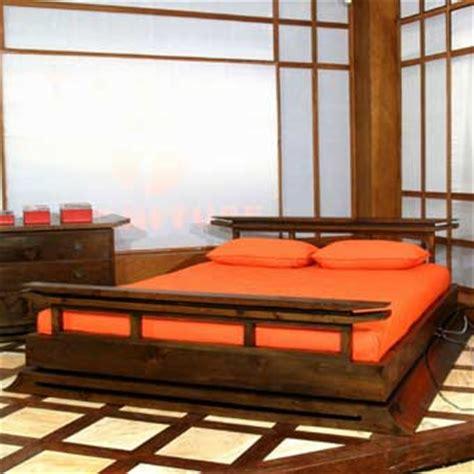 14252 asian platform bed memory foam mattresses with japanese platform beds asian