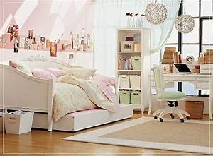 teen room for girls With room designs for teen girls