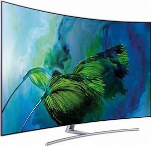 Tv Auf Rechnung Kaufen : samsung qe75q8cgmtxzg auf rechnung raten online kaufen otto ~ Frokenaadalensverden.com Haus und Dekorationen