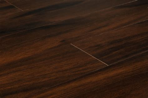 15mm laminate flooring toklo laminate 15mm collection chocolate mocha