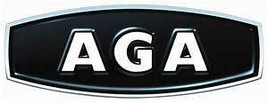Aga Appliance Parts And Manuals