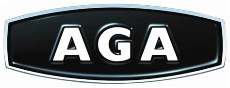 Guaranteed Parts: Aga