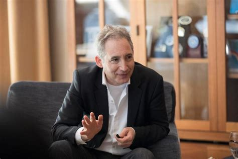 physicist brian greene explains string theory