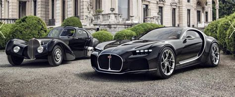 Bugatti veyron super sport 2020   сars & motorcycles. 10 Car Myths Everyone Believes. The invention of the automobile was a pivotal moment for ...