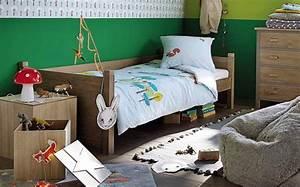 Maison Du Monde Perpignan : maison du monde chambre bebe chambres enfants pour filles ~ Dailycaller-alerts.com Idées de Décoration