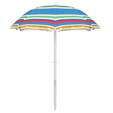 umbrellas china wholesale umbrellas page 31