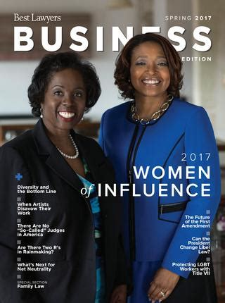 spring business edition    lawyers issuu