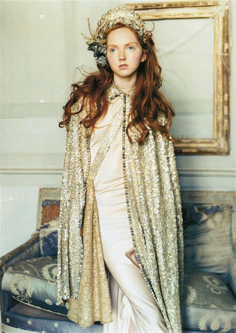lily cole house 25 best ideas about lily cole on pinterest tim walker