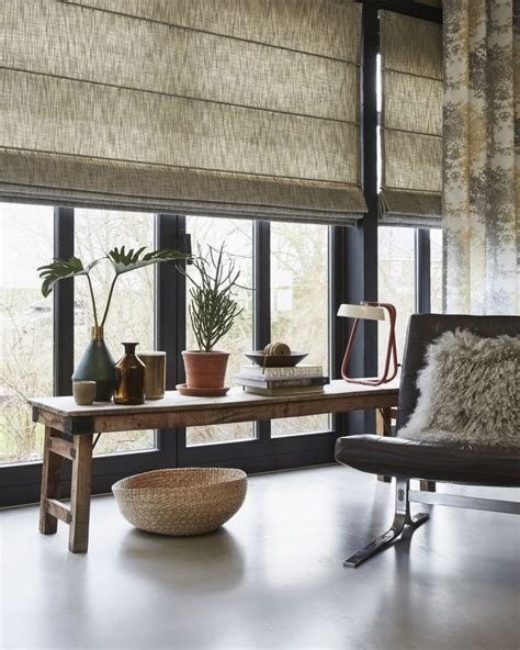 best 25 large window curtains ideas on large