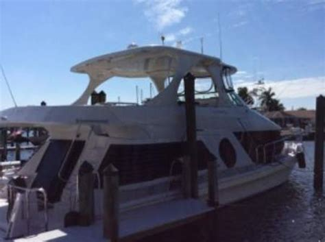 Boat Lift Kentucky by Shore Station Electric Boat Lift Boats For Sale