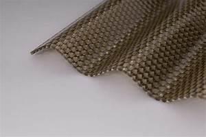 Polycarbonat Wellplatten 3 Mm : polycarbonat lichtplatten welle 76 18 bronze mit wabenstruktur 2 8mm ~ Orissabook.com Haus und Dekorationen