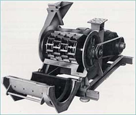 matsubo air classifier pulverizer granulator hair remover
